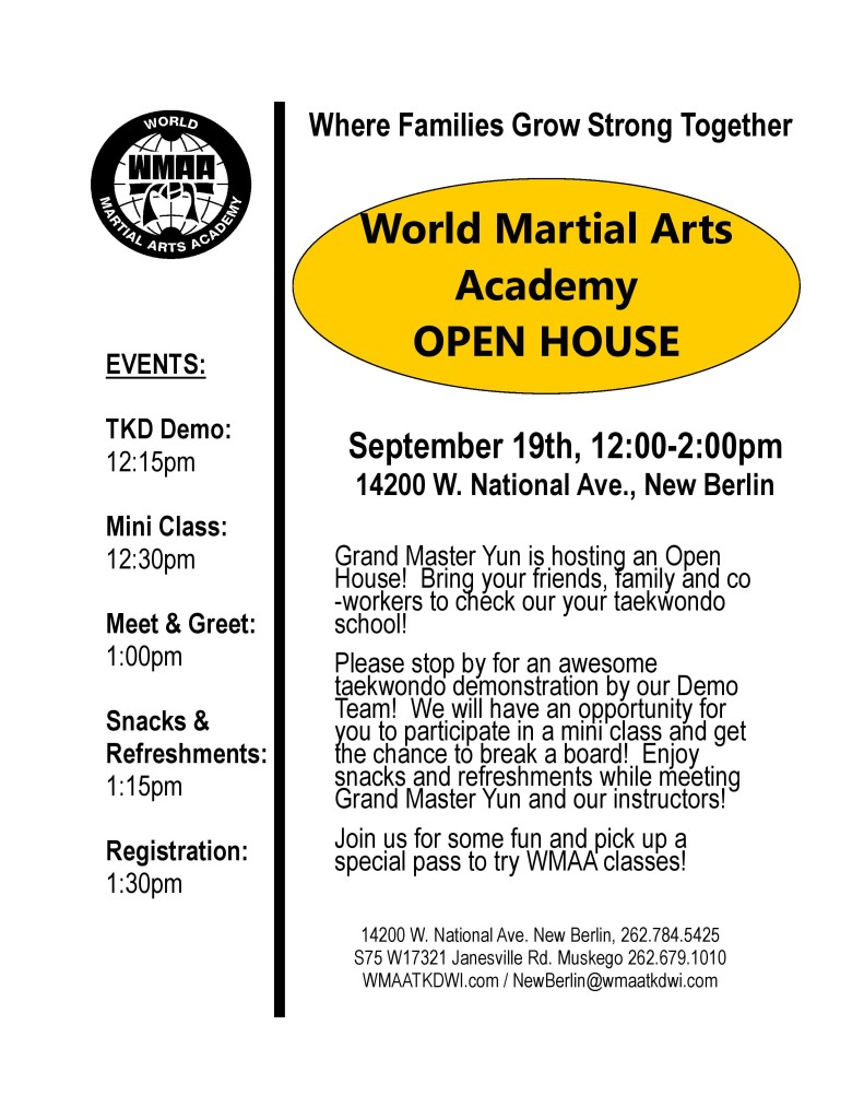 openhouse_flyer_whole-page-001